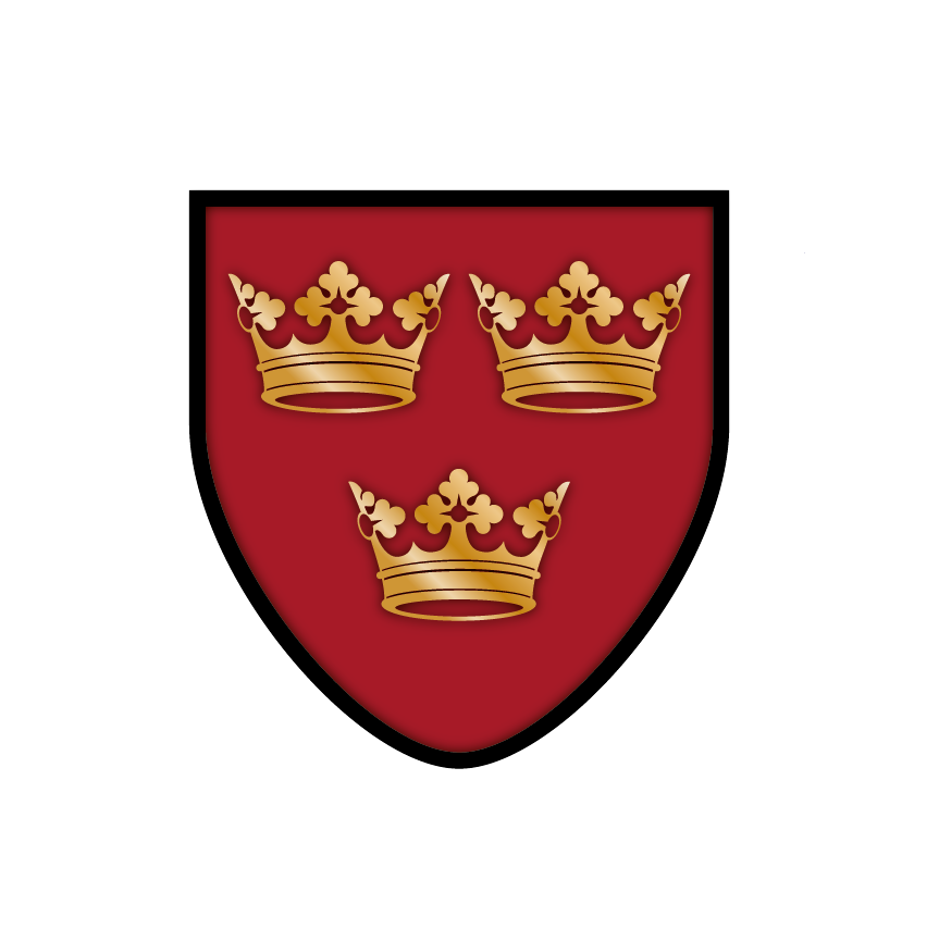 Ely Crest